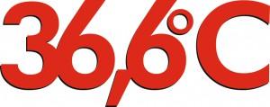 366_C_logo1