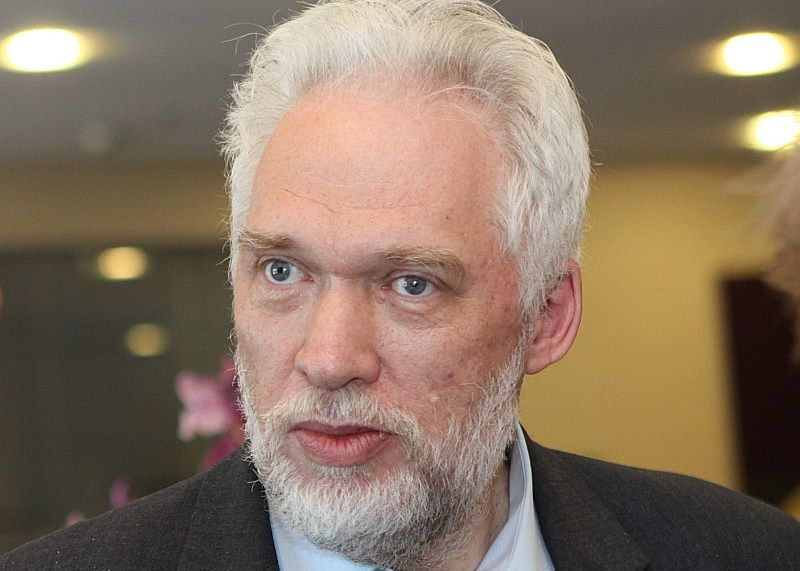 Boriss Sokolovs