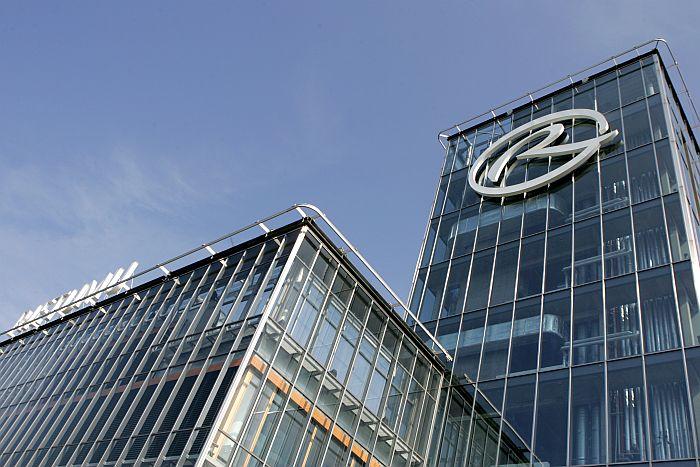 """""""Rietumu banka"""" ir viena no 11 Latvijā strādājošām finanšu iestādēm, kuras pēdējos gados rūpīgi pārskatījušas savu nerezidējošo klientu bāzi."""