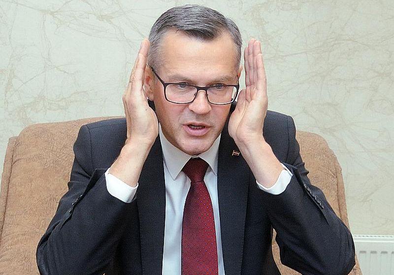 Ainars Latkovskis
