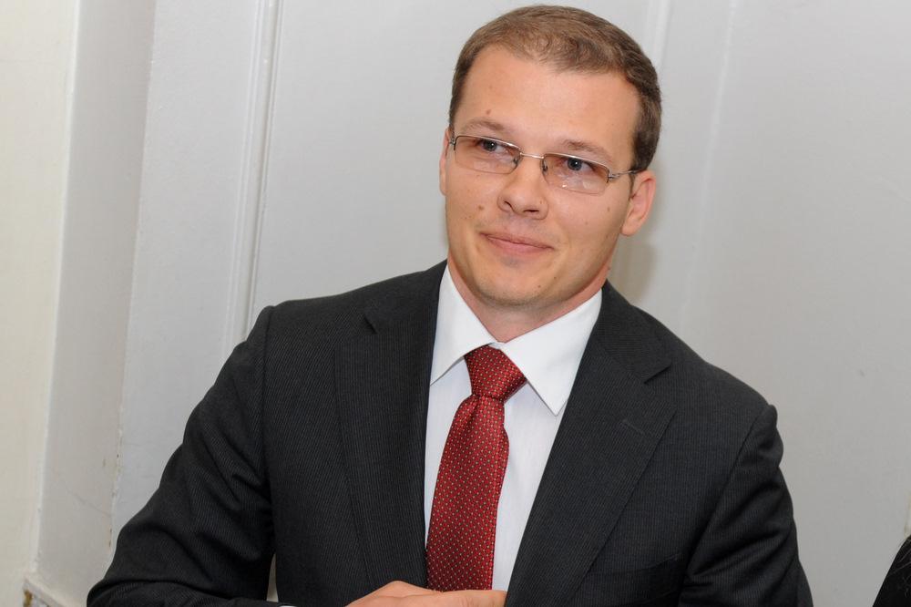 Raivis Dzintars