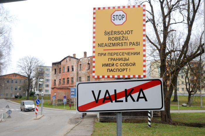 Valka.