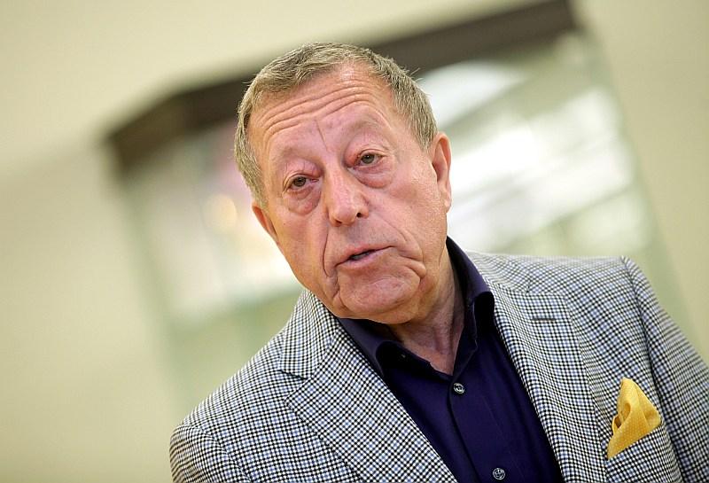Iļja Gerčikovs