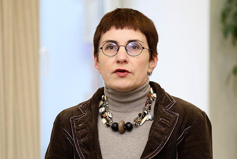 Rita Ruduša