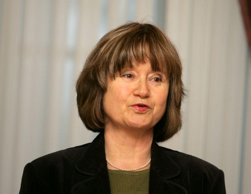 Anna Žīgure