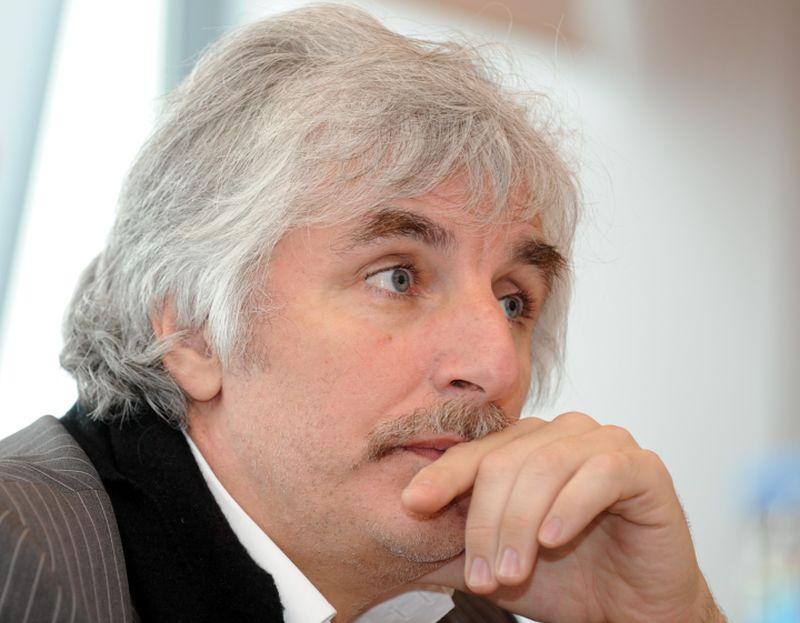 Aivars Borovkovs