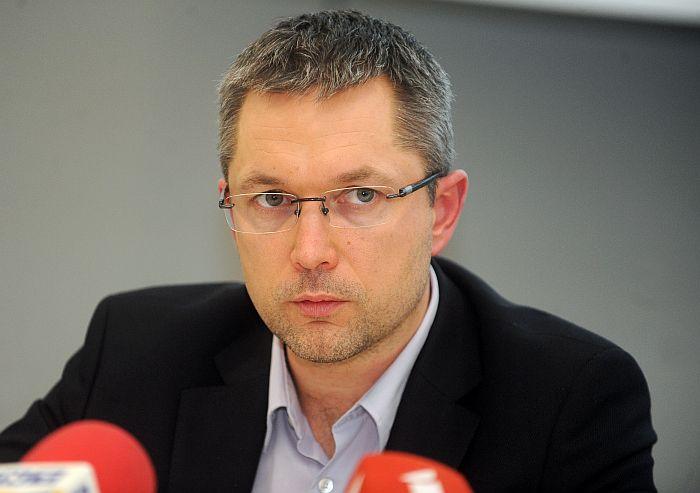 Kaspars Čerņeckis.