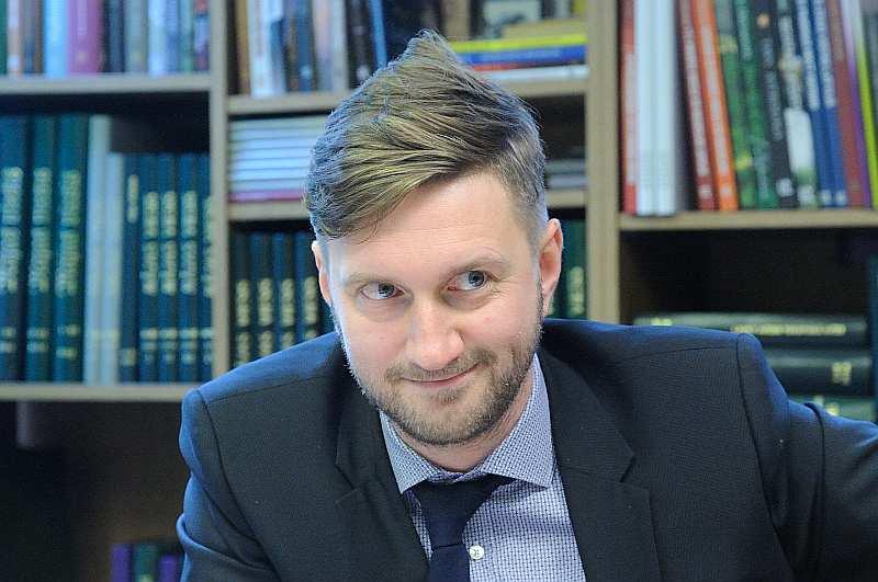 Sandis Voldiņš