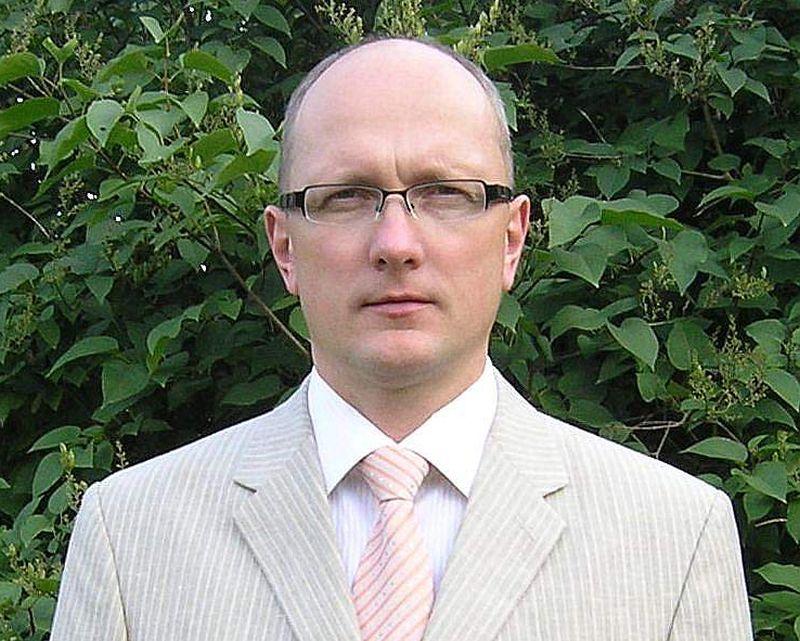 Jānis Zuments, Naukšēnu novada domes priekšsēdētājs