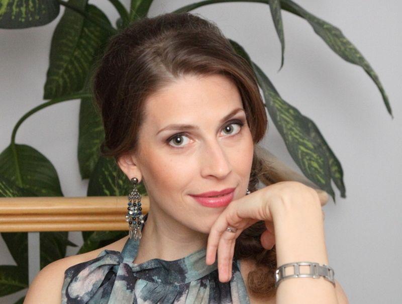 Anta Jankovska