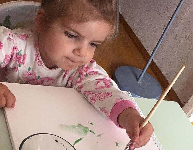 Beatrisei 23. novembrī Polijā Katovices Pāvila II vārdā nosauktajā bērnu veselības centrā veiks sirds operāciju. Plānots, ka mazā paciente tur uzturēsies divas līdz četras nedēļas.