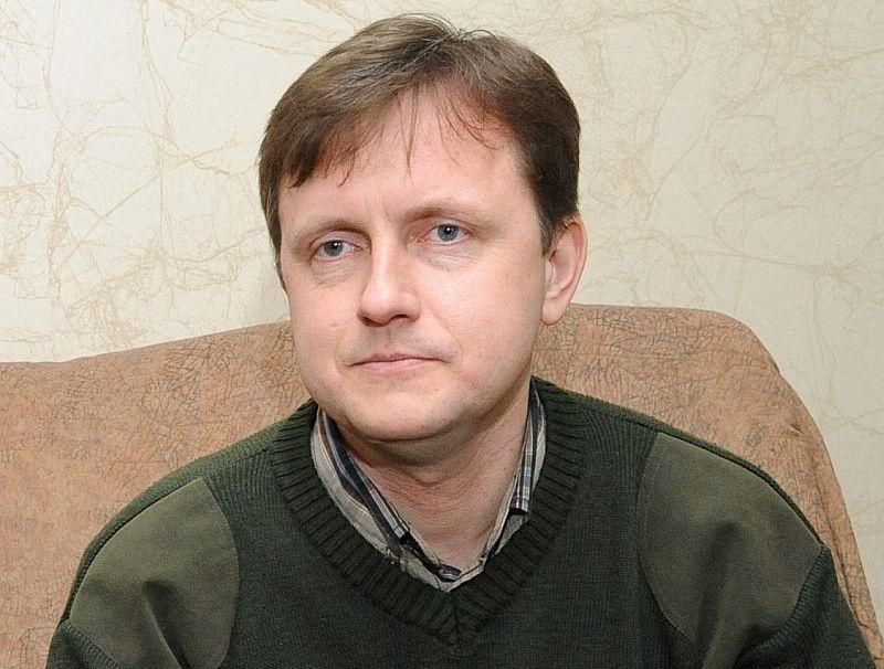 Zigmārs Turčinskis, LU Latvijas Vēstures institūta pētnieks