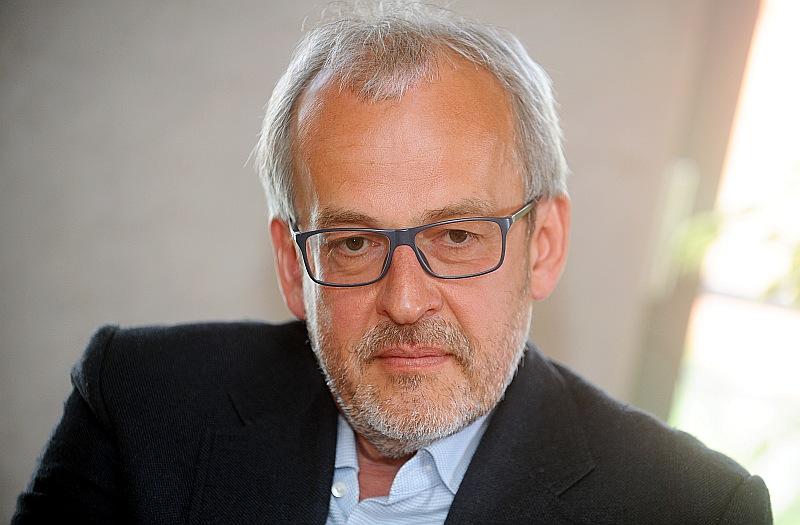 Roberts Zīle, Eiropas Parlamenta deputāts