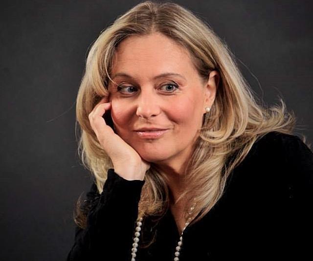 Rita Našeniece