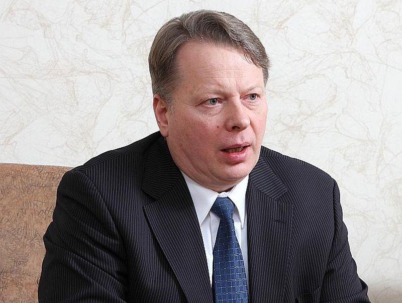 Andrejs Požarnovs
