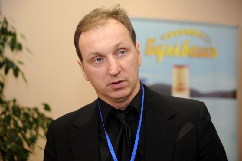 Genādijs Paļčevskis