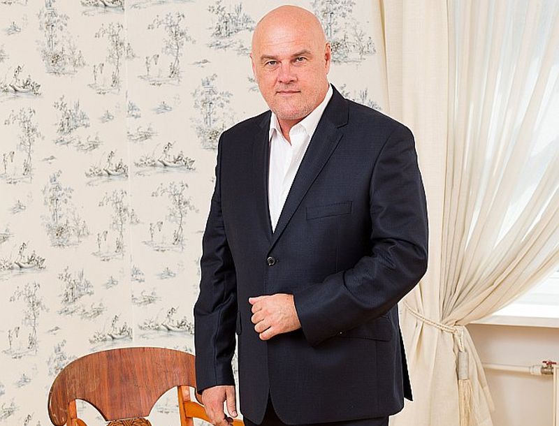Andris Skuja