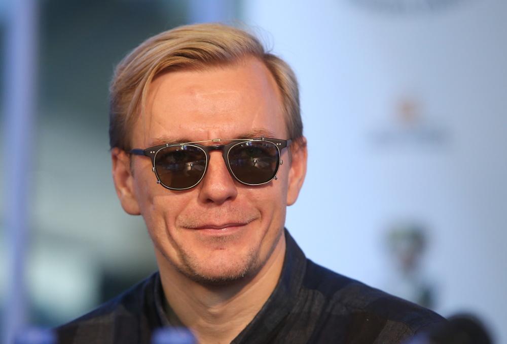 Vladislavs Nastavševs