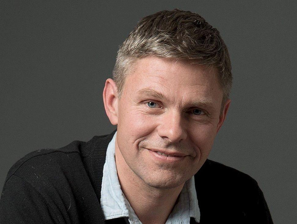 Kristians Jervels