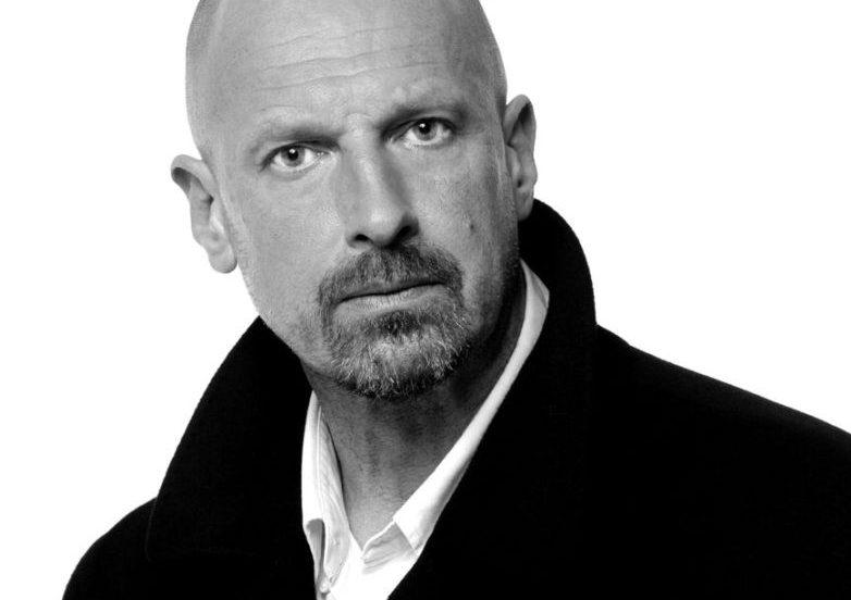 Valts Kleins