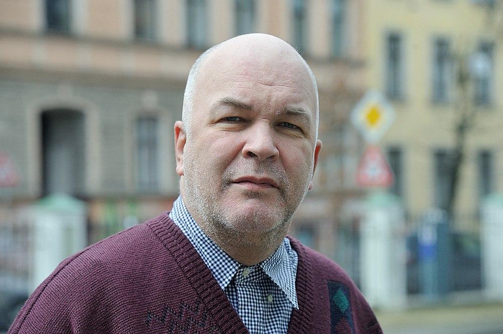 Hanness Korjuss