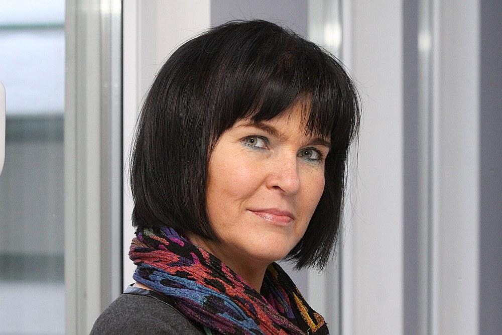 Māra Libeka
