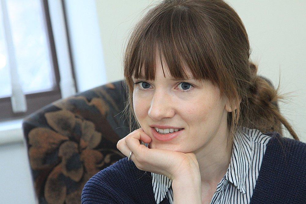 Alise Semjonova