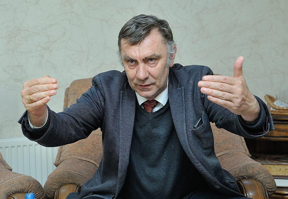 Andrejs Panteļējevs