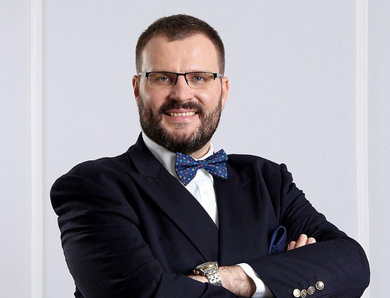 Juris Rudevskis