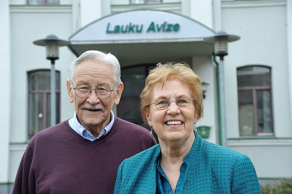 Maija un Jānis Šķinķi pēc Latvijas neatkarības atgūšanas iesaistījušies skautu kustībā arī Latvijā, palīdzot ar saviem kontaktiem un materiālajiem līdzekļiem.