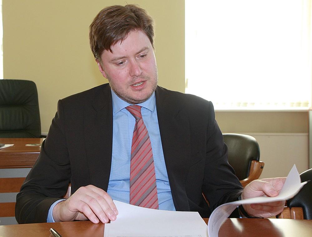 Pērn Latvijas pieteicējiem piešķirti 16 Eiropas patenti, kas ir lielākais skaits pēdējo piecu gadu laikā, atzīst Patentu valdes direktors Sandris Laganovskis.