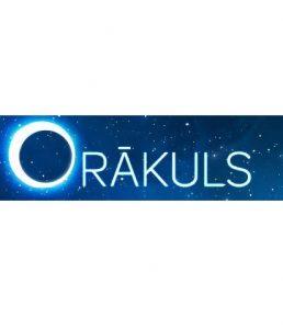 orakuls1