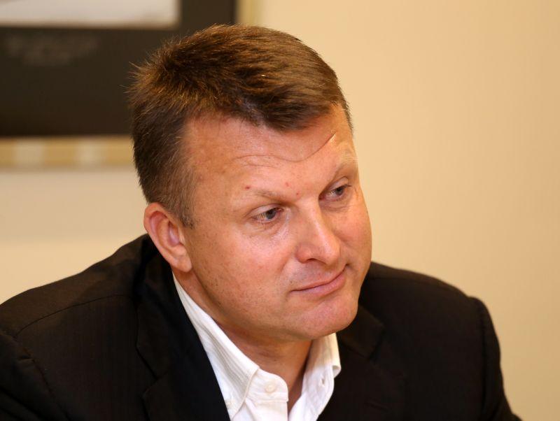 Ainārs Šlesers
