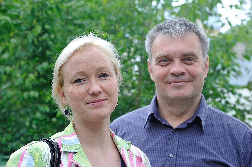 Māras Rozentāles un Grigorija Rozentāla pārstāvošo organizāciju kopā ar sadarbības partneriem realizētais projekts atzīts par labās prakses piemēru.