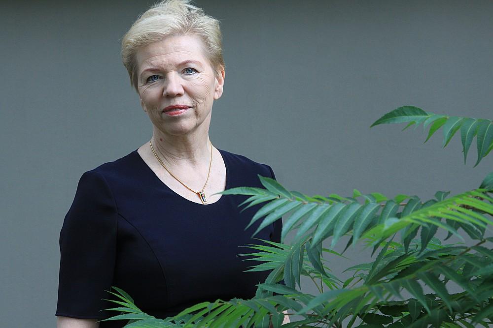 Tatjana Koķe