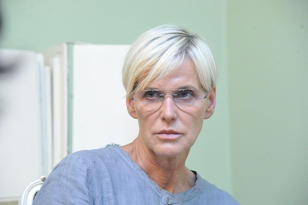 Ināra Slucka