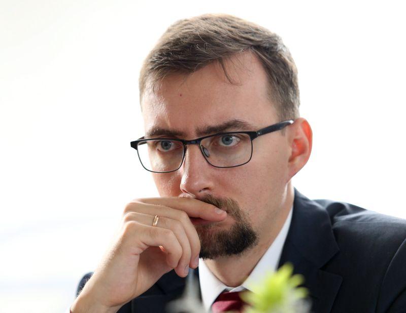 Ivans Timofejevs