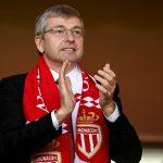 Dmitrijs Ribolovlevs_AFP