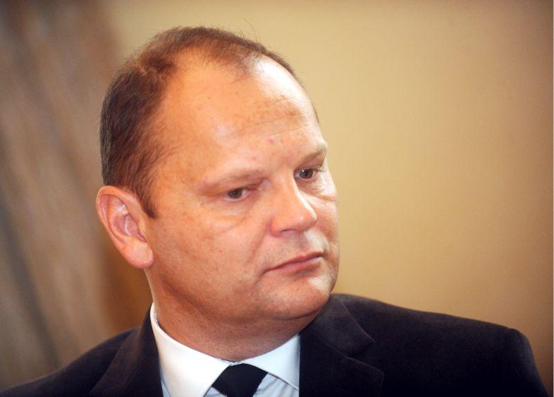 Ruslans Pankratovs