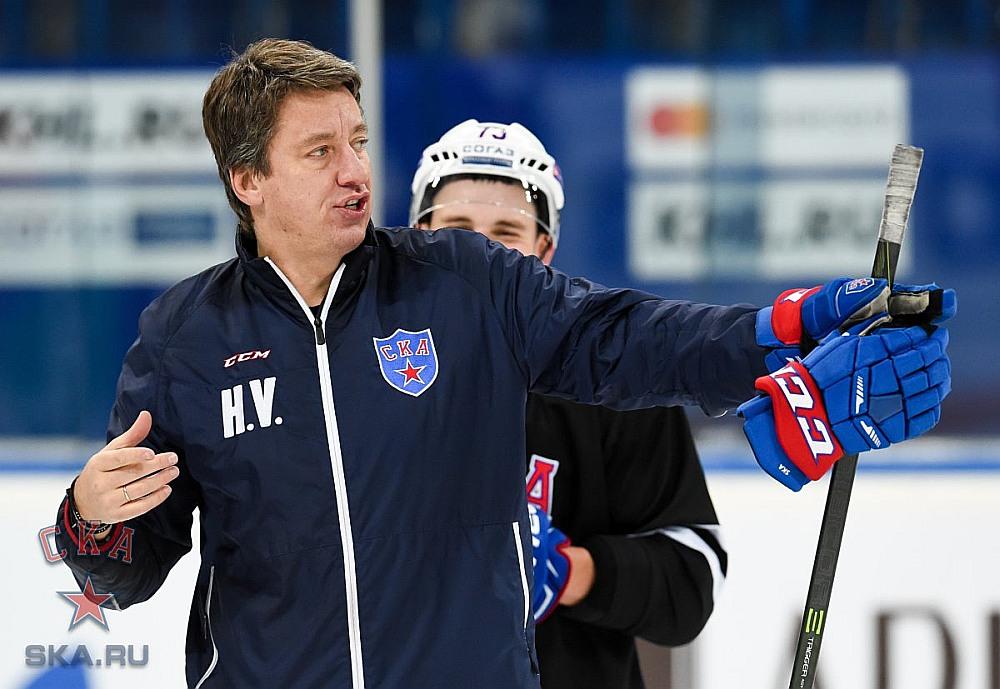 Harijs Vītoliņš teicas vēl neizjūtam olimpisko lampu drudzi.