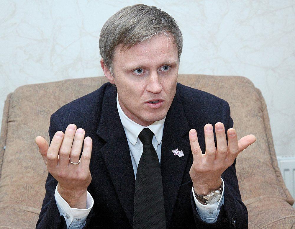 Rihards Kols