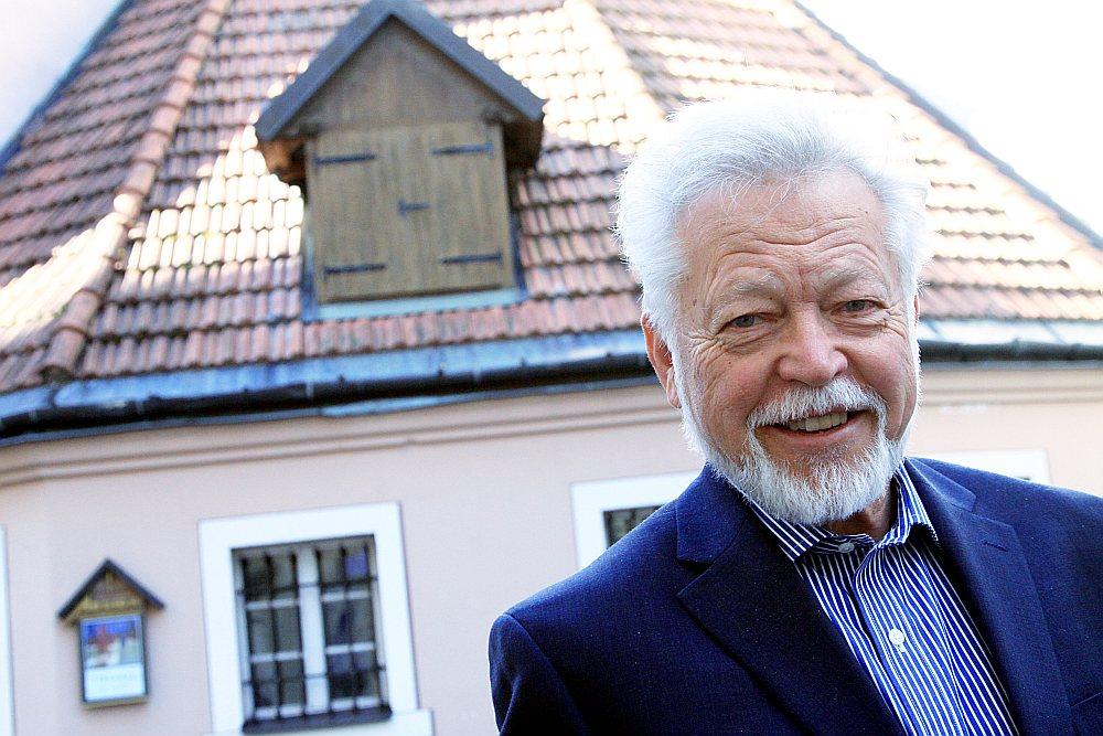 Kaspars Tūters