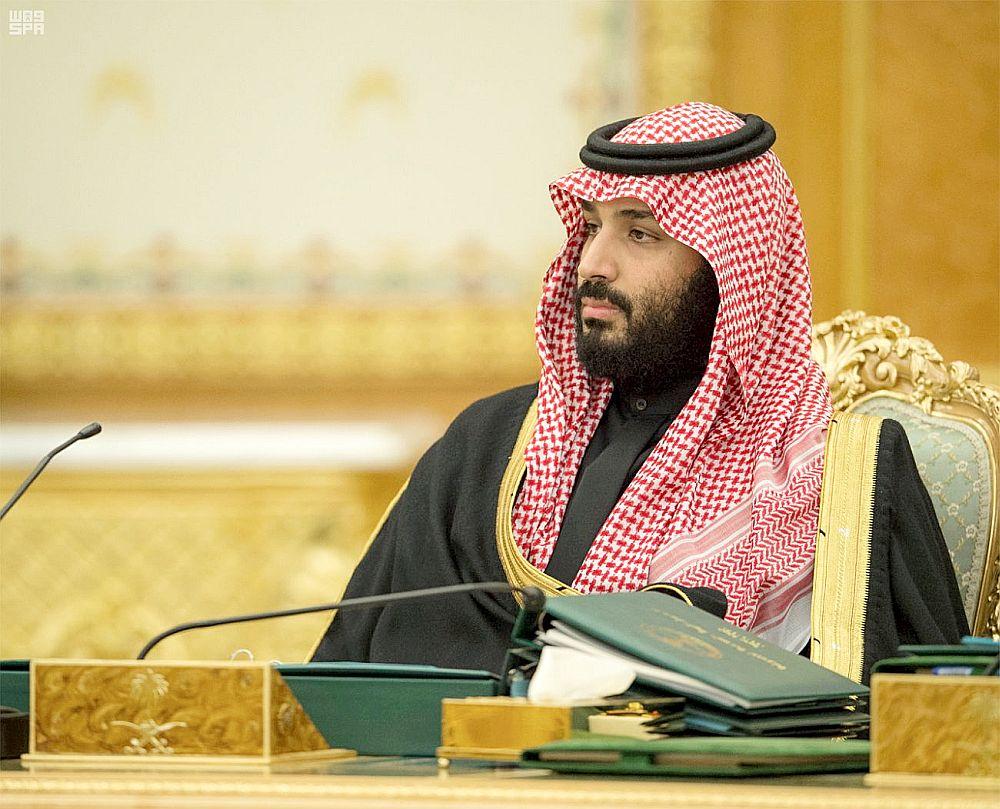 Vairāku desmitu karaliskās ģimenes locekļu aizturēšana tiek pamatota ar cīņu pret korupciju, kroņprincim Mohammadam bin Salmanam cenšoties nostiprināt savu varu.