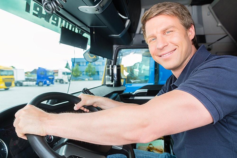 Visvairāk vakanču – 819 – ir kravas automobiļu vadītāja sēdeklī.
