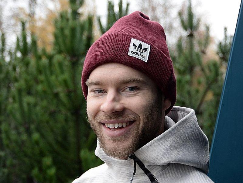Haralds Silovs visspēcīgāk jūtas distancē ar kopējo startu, kas olimpiskajā programmā iekļauta pirmo reizi.