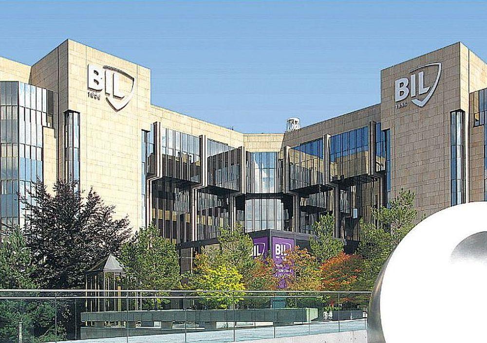 Pērn ķīnieši kļuva par Luksemburgas sistēmiskās bankas – Luksemburgas starptautiskās bankas jeb BIL ESAO – īpašniekiem un paziņoja, ka apkalpos nerezidentus. Taču tie nav domāti no NVS.