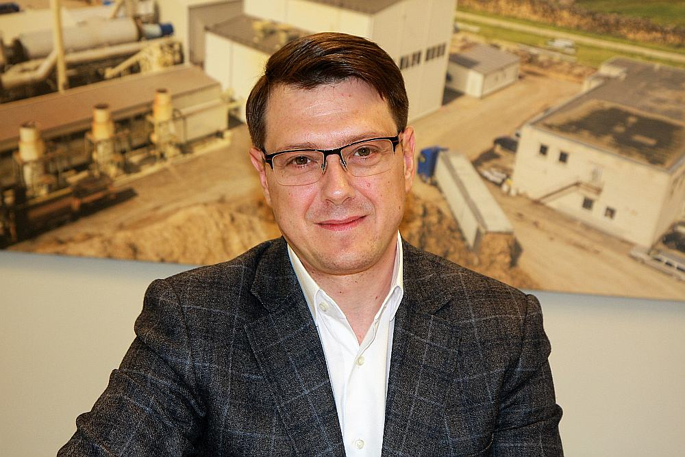 Romāns Vdovičenko