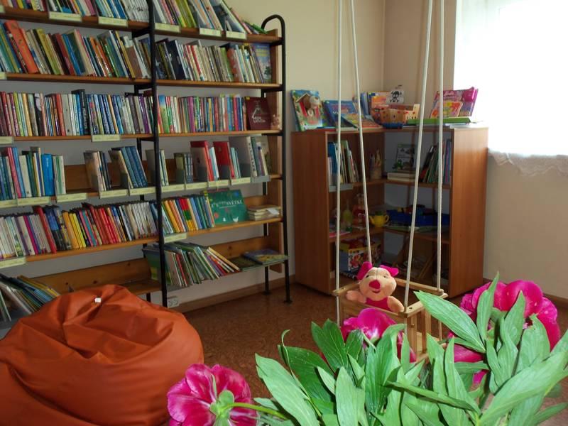 Viena no bibliotēkām, kuras darba laiku plānots saīsināt, ir Stienes bibliotēka, kuru iedzīvotāji apmeklē 1350 reizes gadā.