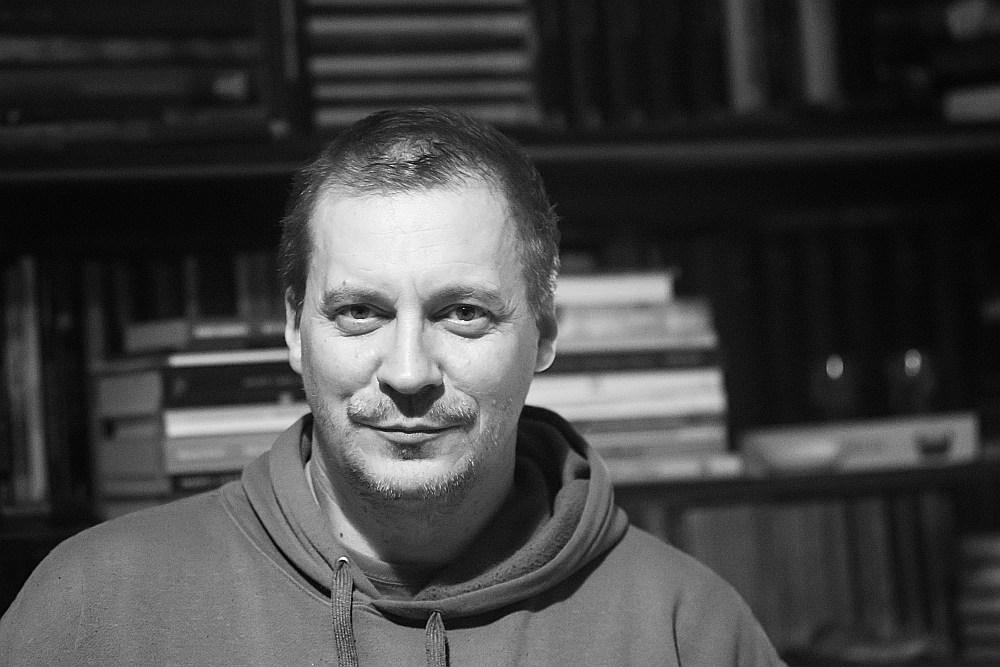 Andris Akmentiņš