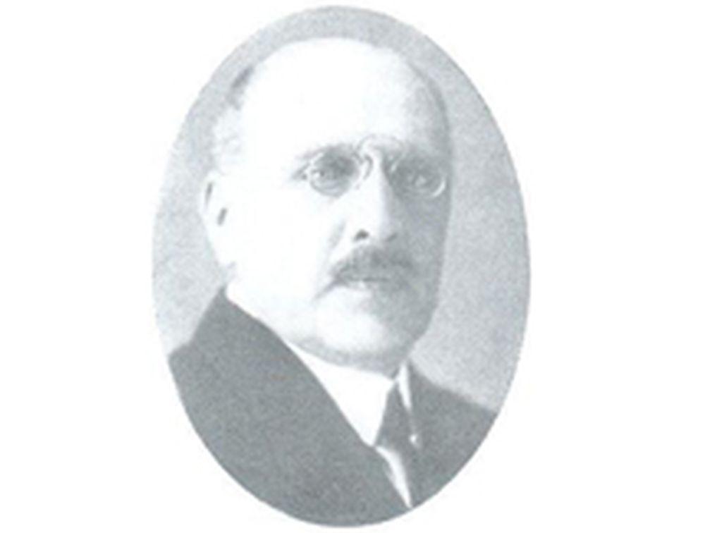 A. Krastkalns